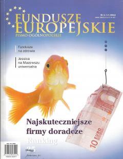 gazeta UE
